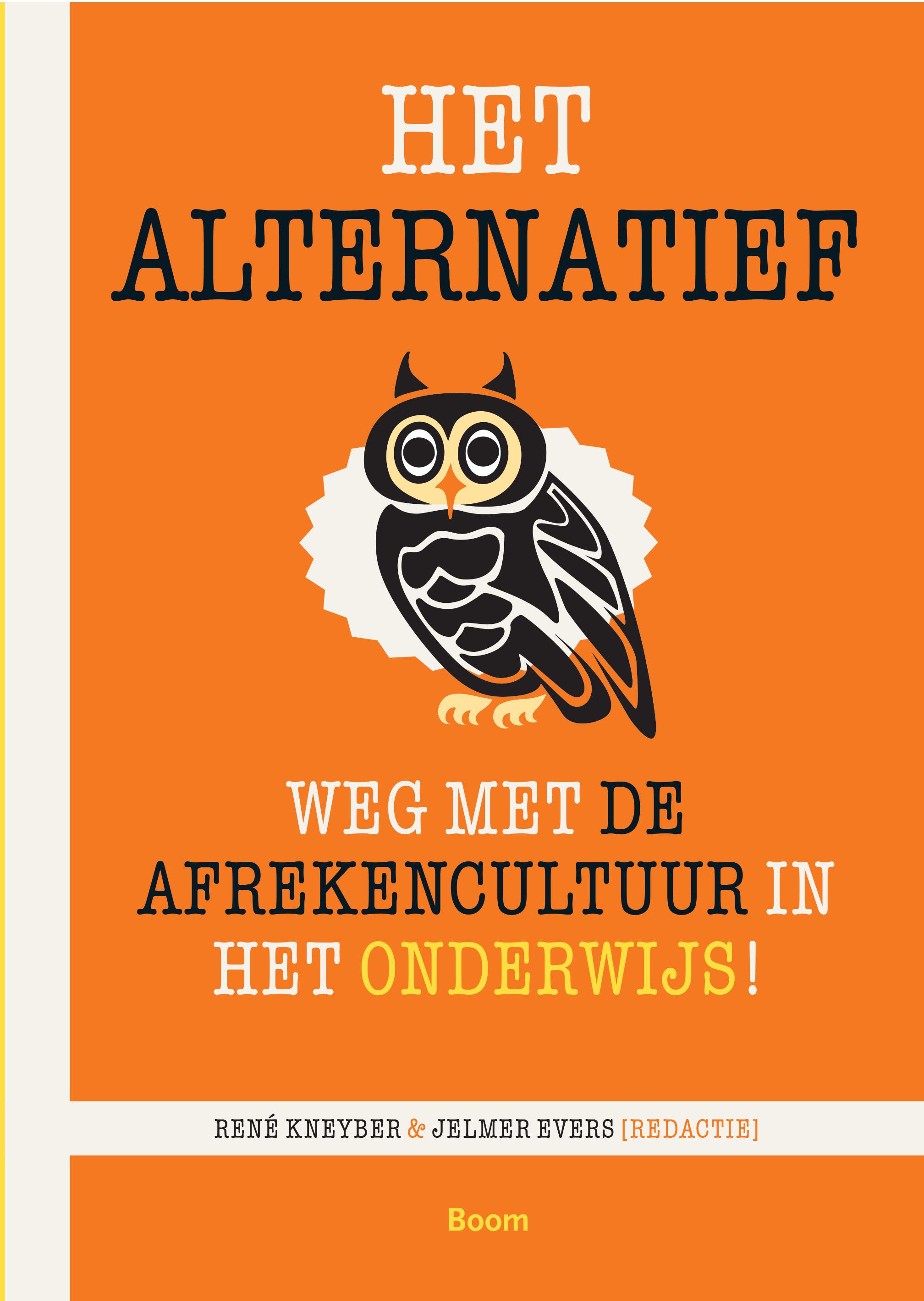 """""""Het Alternatief"""""""
