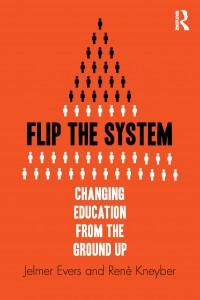 viz flip the system_Page_01